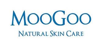 Moogoo Stockist